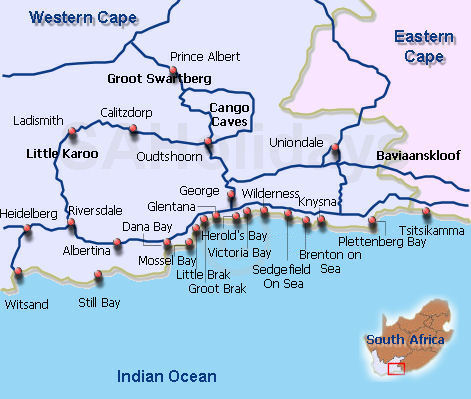 Cape Peninsula Cabs